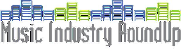 CrazyEye Music Services - Music Industry RoundUp