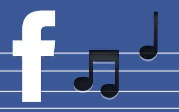 The Facebook Ping. More than just a random chord
