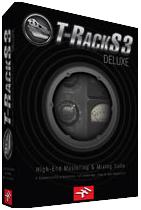 tr3-deluxe-box